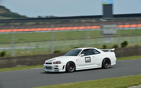 gt-r-race1
