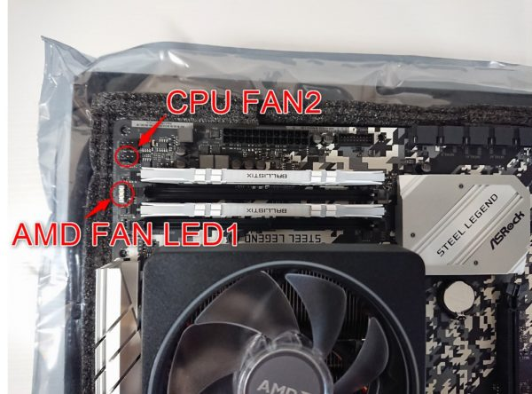 CPU配線41