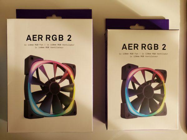 AER RGB 2
